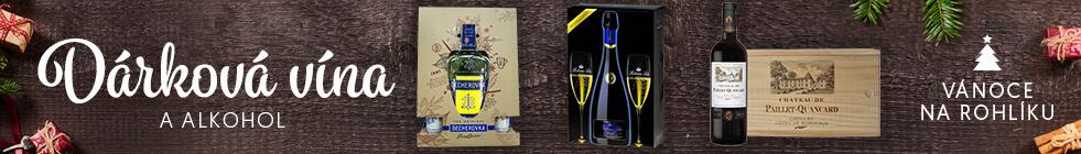 KAT_981x140_darkova-vina-a-alkohol.jpg