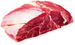 Ecoproduct BIO Hovězí maso kližka