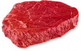 Ecoproduct BIO Hovězí maso zadní