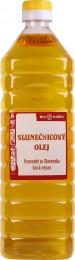 Bionebio Slunečnicový olej