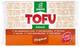 Lunter Tofu uzené