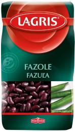 Lagris Fazole červená