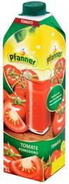 Pfanner Rajčatová šťáva