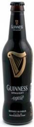 Guinness irské pivo