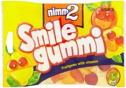nimm2 Smilegummi
