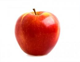 Jablko Red Prince 1ks