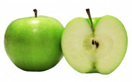 Jablko Granny Smith 1ks