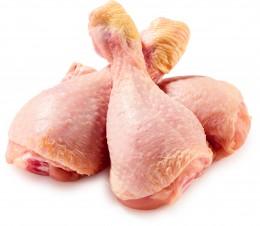 Kuřecí spodní stehna (dodavatel Vodňanské Kuře)