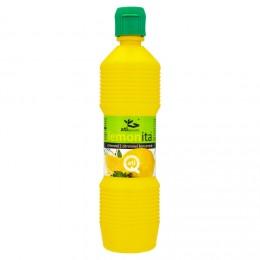 Ati Delicates Lemonita