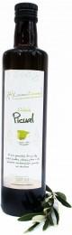 Lozano-Červenka Olivový olej, odrůda Picual