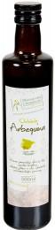 Lozano-Červenka Olivový olej, odrůda Arbequina