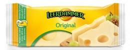 Leerdammer sýr bloček