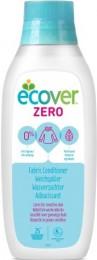 Ecover Zero Aviváž (750ml)