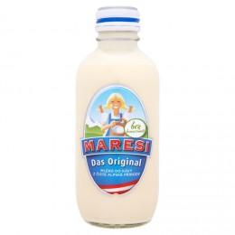 Maresi Alpské kondenzované mléko