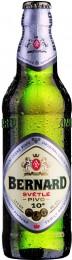 Bernard Světlé výčepní pivo