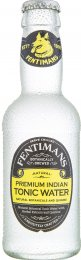Fentimans limonáda Tonic water