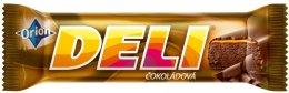 Orion Deli tyčinka čokoládová