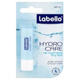 Labello Hydro Care balzám na rty 4,8g