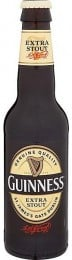 Guinness Extra Stout pivo