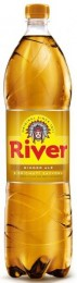 River Original ginger