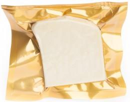Farma Pěnčín BIO kozí sýr zrající bochan