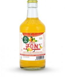 ZON Oranž