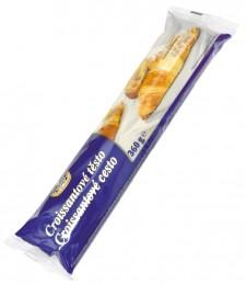 Salvatore Croissantové těsto
