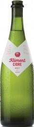 Cidre Kliment BIO Cider brut