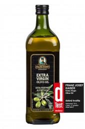 F.J.Kaiser Extra panenský olivový olej