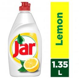 Jar Prostředek Na Mytí Nádobí Lemon