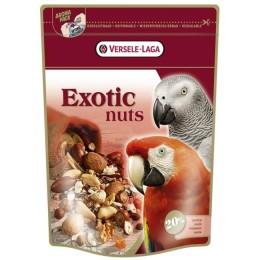 Versele-Laga Exotic Nuts papoušek