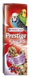 Versele-Laga Sticks andulka les.plody 2ks