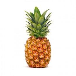 Ananas Sweet gold 1ks (cca 1kg)