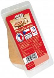 Madeta Blaťácké zlato 48% porce