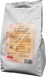 Unimix bezlepková mouka 1 Kg