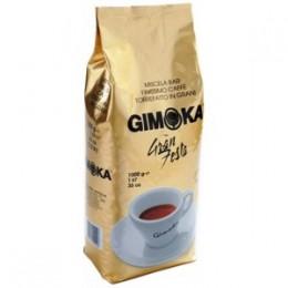 Gimoka Gran Festa, zrnková káva 1 kg