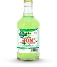 ZON Limetka