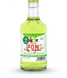 ZON jablko