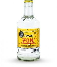 ZON Tonic