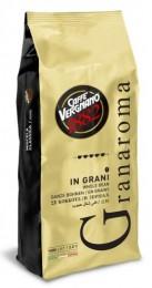 Vergnano Caffé Gran Aroma, zrnková káva 1kg