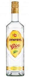 Dynybyl Dry Gin