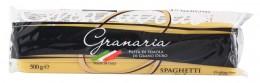 Granaria Špagety