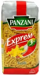 Panzani Fusilli Express
