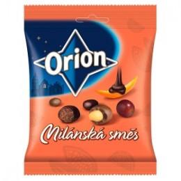 Orion Milánská směs