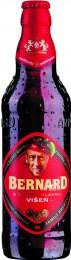 Bernard Višeň nealkoholické pivo