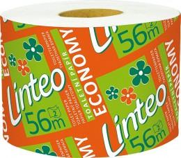 Linteo ECONOMY toaletní papír 2vr. 1ks