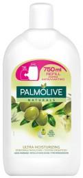 Palmolive ultra moisturization tekuté mýdlo náhradní náplň