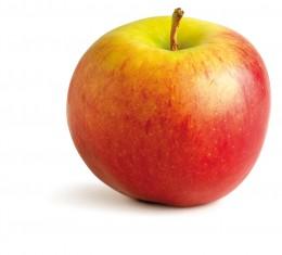 Jablko Breaburn 1ks
