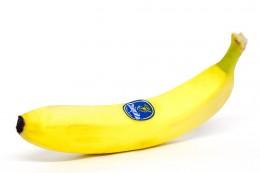 Banán Chiquita  1ks