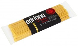 Adriana Makaróny semolinové těstoviny